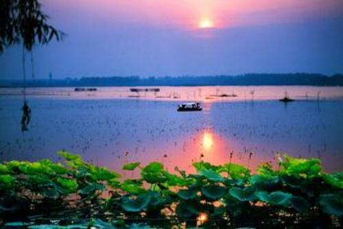 广州云湖海底世界